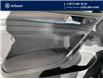 2018 Volkswagen Golf 1.8 TSI Trendline (Stk: U0662) in Laval - Image 9 of 15