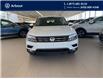 2019 Volkswagen Tiguan Comfortline (Stk: U0667) in Laval - Image 2 of 19