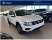 2019 Volkswagen Tiguan Comfortline (Stk: U0667) in Laval - Image 3 of 19
