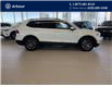 2019 Volkswagen Tiguan Comfortline (Stk: U0667) in Laval - Image 4 of 19