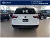 2019 Volkswagen Tiguan Comfortline (Stk: U0667) in Laval - Image 6 of 19