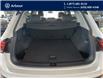 2019 Volkswagen Tiguan Comfortline (Stk: U0667) in Laval - Image 8 of 19