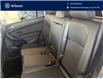 2019 Volkswagen Tiguan Comfortline (Stk: U0667) in Laval - Image 9 of 19