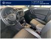 2019 Volkswagen Tiguan Comfortline (Stk: U0667) in Laval - Image 10 of 19