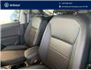 2019 Volkswagen Tiguan Comfortline (Stk: U0667) in Laval - Image 11 of 19