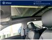 2019 Volkswagen Tiguan Comfortline (Stk: U0667) in Laval - Image 12 of 19