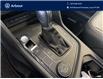 2019 Volkswagen Tiguan Comfortline (Stk: U0667) in Laval - Image 14 of 19