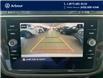 2019 Volkswagen Tiguan Comfortline (Stk: U0667) in Laval - Image 15 of 19