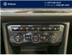 2019 Volkswagen Tiguan Comfortline (Stk: U0667) in Laval - Image 16 of 19