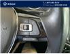 2019 Volkswagen Tiguan Comfortline (Stk: U0667) in Laval - Image 18 of 19
