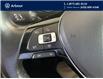 2019 Volkswagen Tiguan Comfortline (Stk: U0667) in Laval - Image 19 of 19