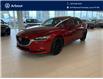 2018 Mazda MAZDA6 GS-L w/Turbo (Stk: U0653A) in Laval - Image 1 of 17