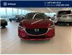 2018 Mazda MAZDA6 GS-L w/Turbo (Stk: U0653A) in Laval - Image 2 of 17