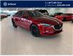 2018 Mazda MAZDA6 GS-L w/Turbo (Stk: U0653A) in Laval - Image 3 of 17