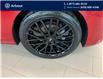 2018 Mazda MAZDA6 GS-L w/Turbo (Stk: U0653A) in Laval - Image 4 of 17