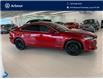 2018 Mazda MAZDA6 GS-L w/Turbo (Stk: U0653A) in Laval - Image 5 of 17