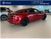 2018 Mazda MAZDA6 GS-L w/Turbo (Stk: U0653A) in Laval - Image 6 of 17