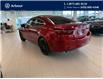 2018 Mazda MAZDA6 GS-L w/Turbo (Stk: U0653A) in Laval - Image 8 of 17