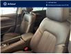 2018 Mazda MAZDA6 GS-L w/Turbo (Stk: U0653A) in Laval - Image 9 of 17