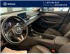 2018 Mazda MAZDA6 GS-L w/Turbo (Stk: U0653A) in Laval - Image 10 of 17
