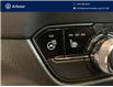 2018 Mazda MAZDA6 GS-L w/Turbo (Stk: U0653A) in Laval - Image 14 of 17