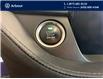 2018 Mazda MAZDA6 GS-L w/Turbo (Stk: U0653A) in Laval - Image 15 of 17