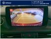 2018 Mazda MAZDA6 GS-L w/Turbo (Stk: U0653A) in Laval - Image 17 of 17
