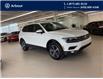 2018 Volkswagen Tiguan Highline (Stk: U0683) in Laval - Image 2 of 19