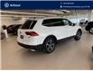 2018 Volkswagen Tiguan Highline (Stk: U0683) in Laval - Image 3 of 19