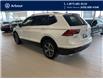 2018 Volkswagen Tiguan Highline (Stk: U0683) in Laval - Image 5 of 19