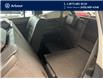 2018 Volkswagen Tiguan Highline (Stk: U0683) in Laval - Image 7 of 19