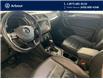 2018 Volkswagen Tiguan Highline (Stk: U0683) in Laval - Image 8 of 19