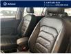 2018 Volkswagen Tiguan Highline (Stk: U0683) in Laval - Image 9 of 19