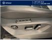 2018 Volkswagen Tiguan Highline (Stk: U0683) in Laval - Image 11 of 19