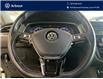 2018 Volkswagen Tiguan Highline (Stk: U0683) in Laval - Image 19 of 19
