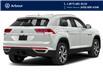 2021 Volkswagen Atlas Cross Sport 3.6 FSI Execline (Stk: A210793) in Laval - Image 3 of 9