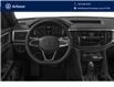 2021 Volkswagen Atlas Cross Sport 3.6 FSI Execline (Stk: A210793) in Laval - Image 4 of 9