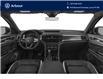 2021 Volkswagen Atlas Cross Sport 3.6 FSI Execline (Stk: A210793) in Laval - Image 5 of 9