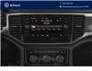 2021 Volkswagen Atlas Cross Sport 3.6 FSI Execline (Stk: A210793) in Laval - Image 7 of 9