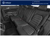 2021 Volkswagen Atlas Cross Sport 3.6 FSI Execline (Stk: A210793) in Laval - Image 8 of 9
