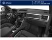 2021 Volkswagen Atlas Cross Sport 3.6 FSI Execline (Stk: A210793) in Laval - Image 9 of 9