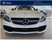 2018 Mercedes-Benz AMG C 63 S (Stk: U0582B) in Laval - Image 2 of 23