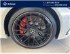 2018 Mercedes-Benz AMG C 63 S (Stk: U0582B) in Laval - Image 6 of 23