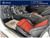 2018 Mercedes-Benz AMG C 63 S (Stk: U0582B) in Laval - Image 9 of 23