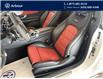 2018 Mercedes-Benz AMG C 63 S (Stk: U0582B) in Laval - Image 10 of 23