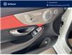 2018 Mercedes-Benz AMG C 63 S (Stk: U0582B) in Laval - Image 11 of 23