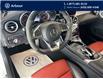 2018 Mercedes-Benz AMG C 63 S (Stk: U0582B) in Laval - Image 12 of 23