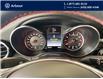 2018 Mercedes-Benz AMG C 63 S (Stk: U0582B) in Laval - Image 15 of 23
