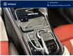 2018 Mercedes-Benz AMG C 63 S (Stk: U0582B) in Laval - Image 17 of 23
