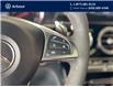2018 Mercedes-Benz AMG C 63 S (Stk: U0582B) in Laval - Image 22 of 23